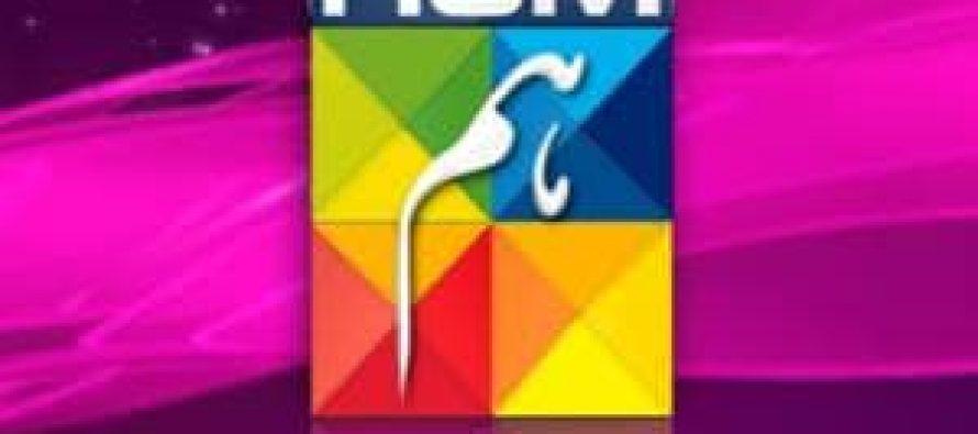 Hum TV, Eid highlights
