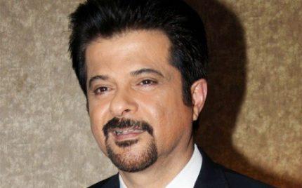 """I Show Aspiring Actors Pakistani Dramas In My Academy"" – Anil Kapoor"