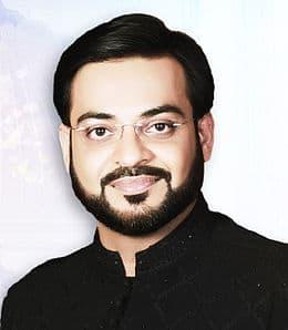 260px Aamir Liaqaut Husain