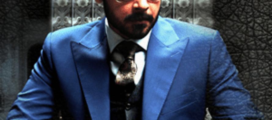 Bashar Behan – Episodes 23, 24, 25!