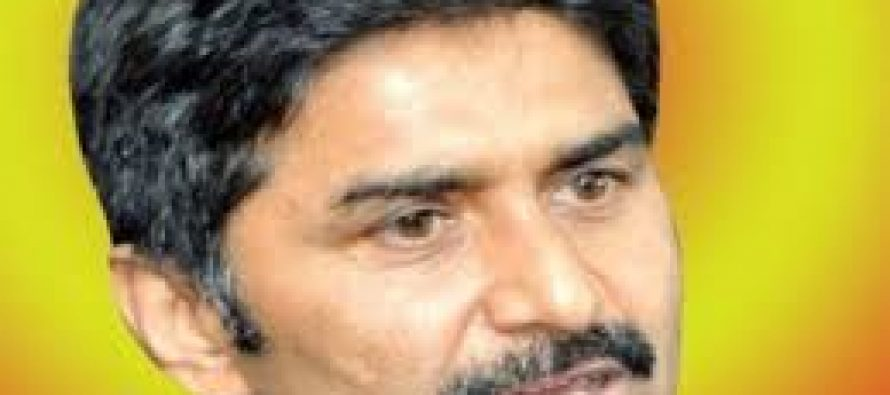 Meera's proposal to Imran Khan is a cheap publicity tactic says Javed Miandad