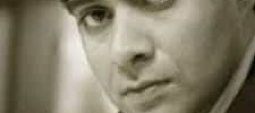 Kamran Shahid to produce drama
