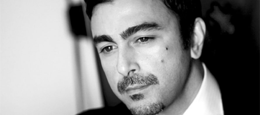 Shaan Shahid stance on collaboration with Bollywood