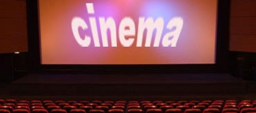 Indian Punjabi film producers eyeing Pakistani market