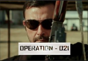 operation021