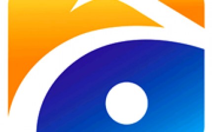 Subh e Pakistan, new morning show of Geo Entertainment