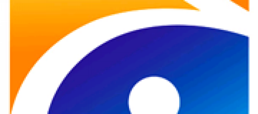 Subh e Pakistan, new morning show of Geo Entertainment