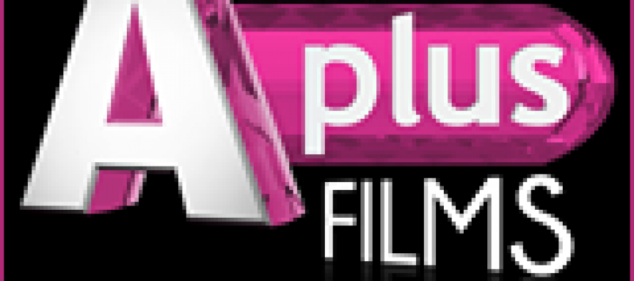 A-Plus films, new entity of media house ATV