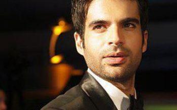Adnan Malik interview to BBC Asian Network