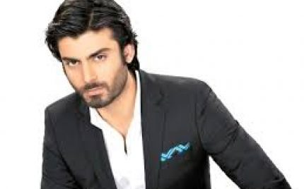 I find South Asian women the most attractive in the world,Fawad Khan