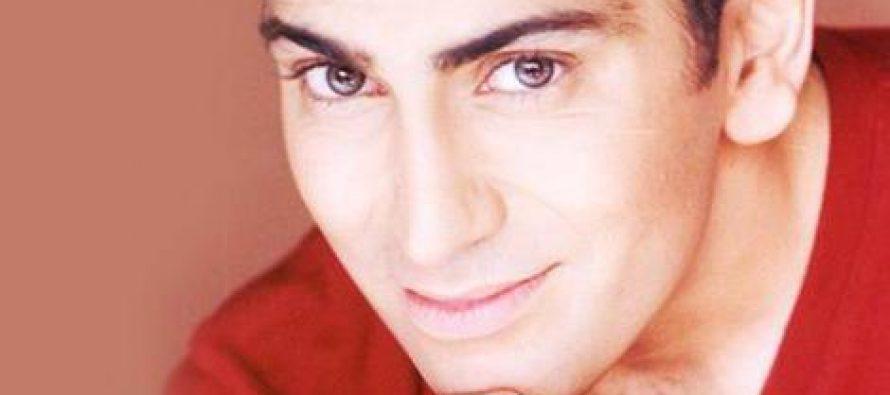 Faakhir Mehmood to pursue acting after singing