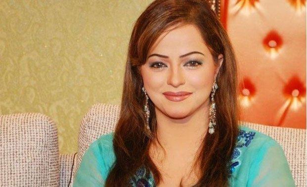 Madiha-Shah