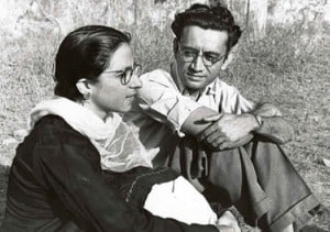 Manto-with-his-wife-300x211