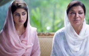 Pakistani-Model-Arij-Fatyma-Biography-002