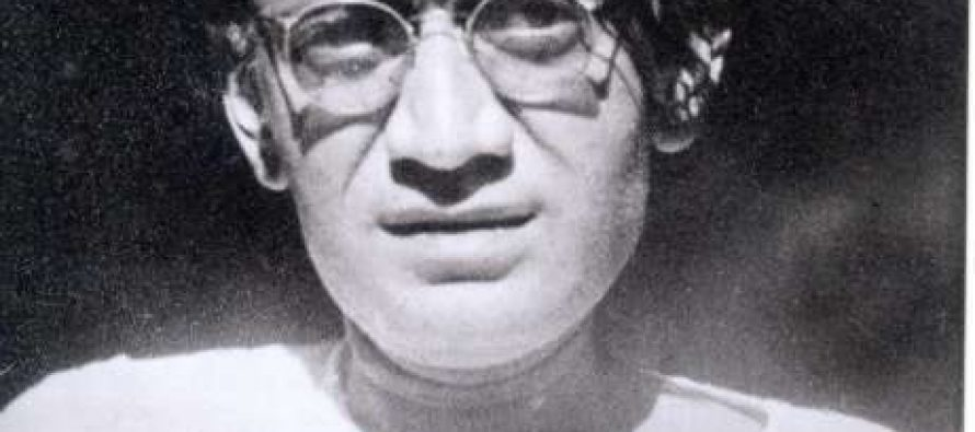 Saadat Hassan Manto, films and dramas