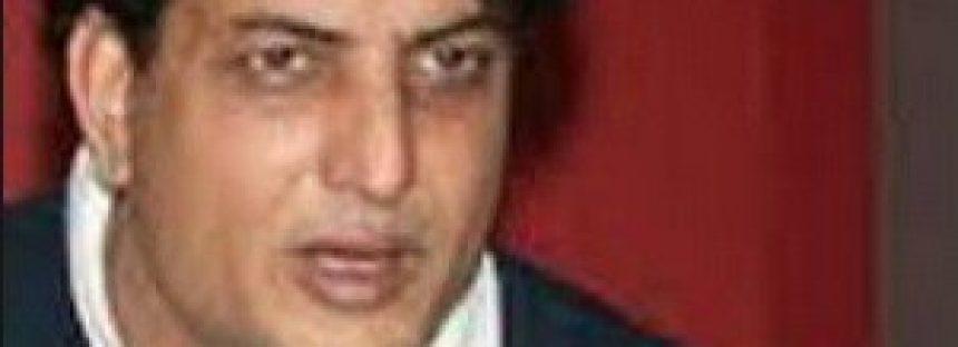 """Khalil-ur-Rehman Qamar Admits He Is """"Gunehgaar"""""""