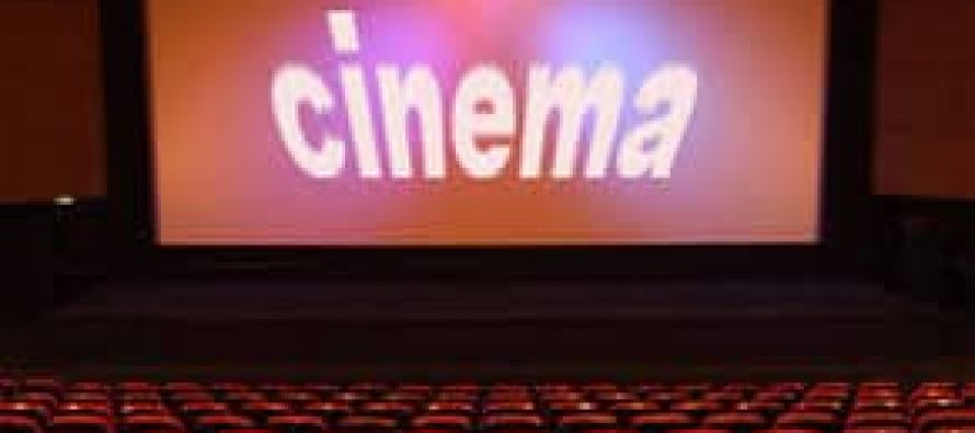 Sindhi film announced after a long gap