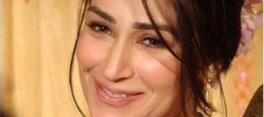 Reema Khan Wins American Award