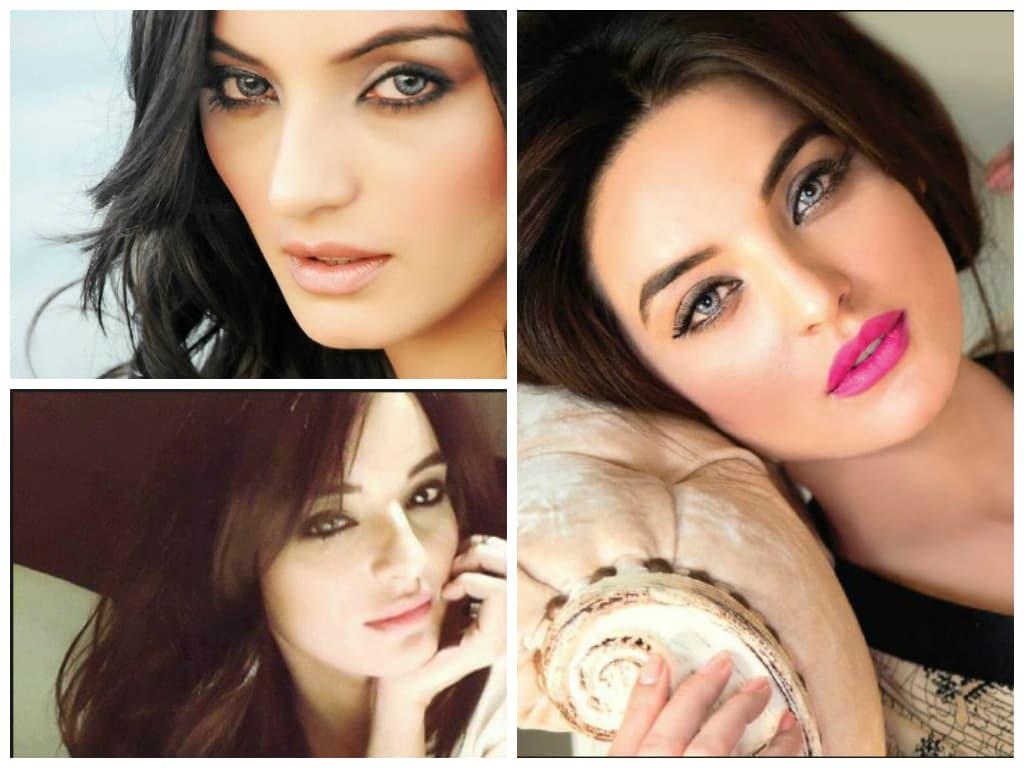 sadia khan collage