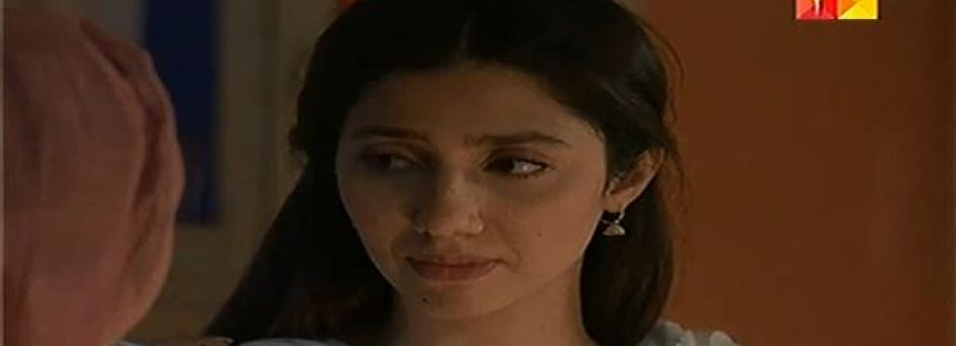 Best Scene From Episode 1 Of Sadqay Tumhare