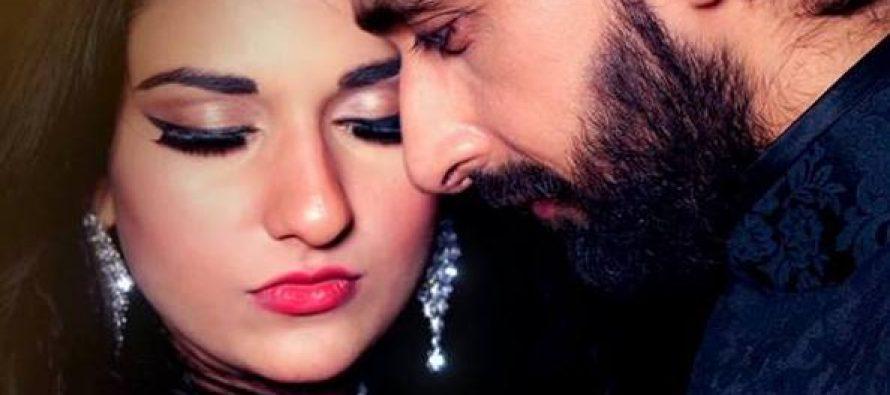 Sultanat-e-Dil: Episode 1-2