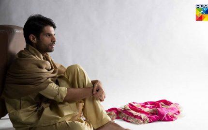 Adnan Malik Interview with VOA Urdu