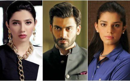 Celebrities reaction to Peshawar Attacks