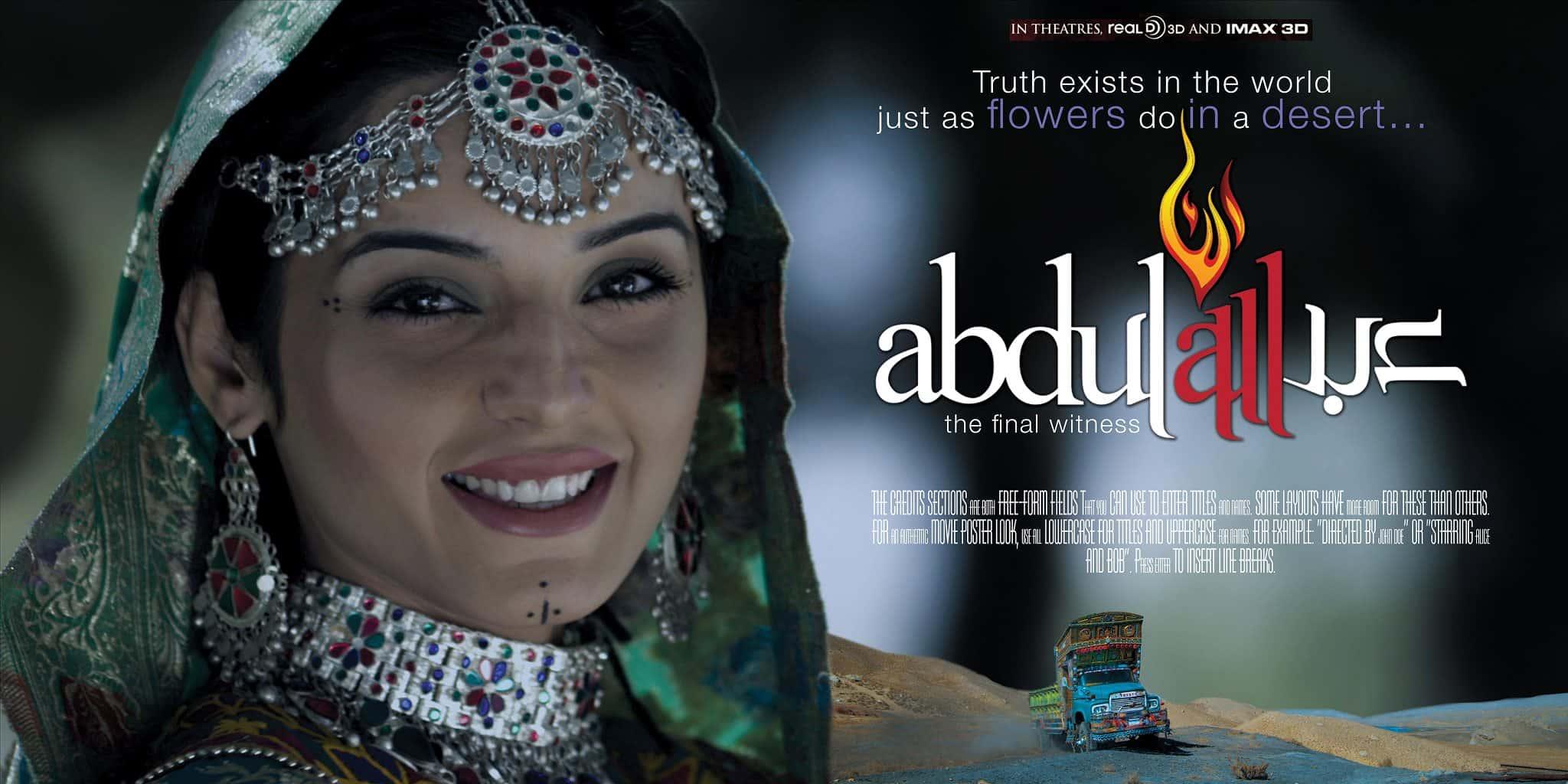 Imran-Abbas-and-Sadia-Khans-upcoming-Abdullah-2