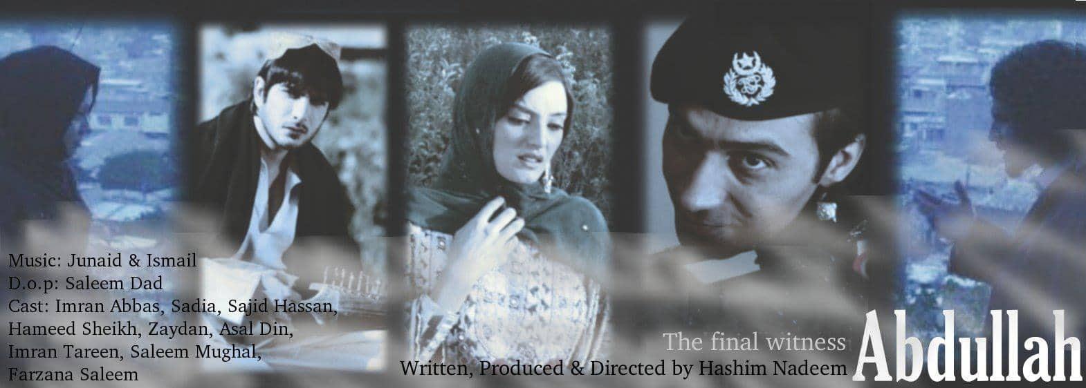 Imran-Abbas-and-Sadia-Khans-upcoming-Abdullah-4