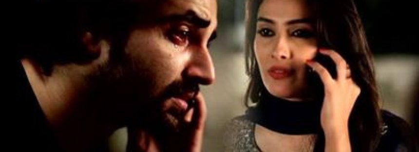 "Some Wonderful Dialogues of Super Hit Drama ""PYARAY AFZAL"""