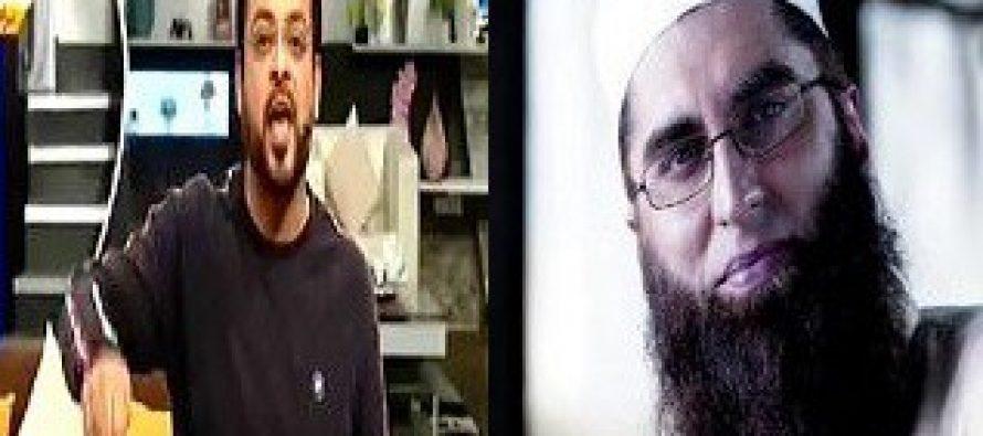 Amir Liaquat's Shocking Statements – Watch Video