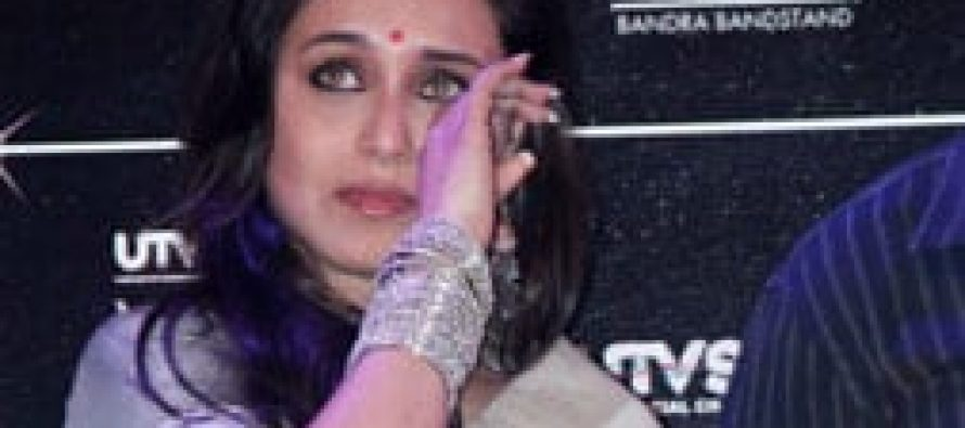 Indian Celebrities Express Their Grief Over Peshawar Killings