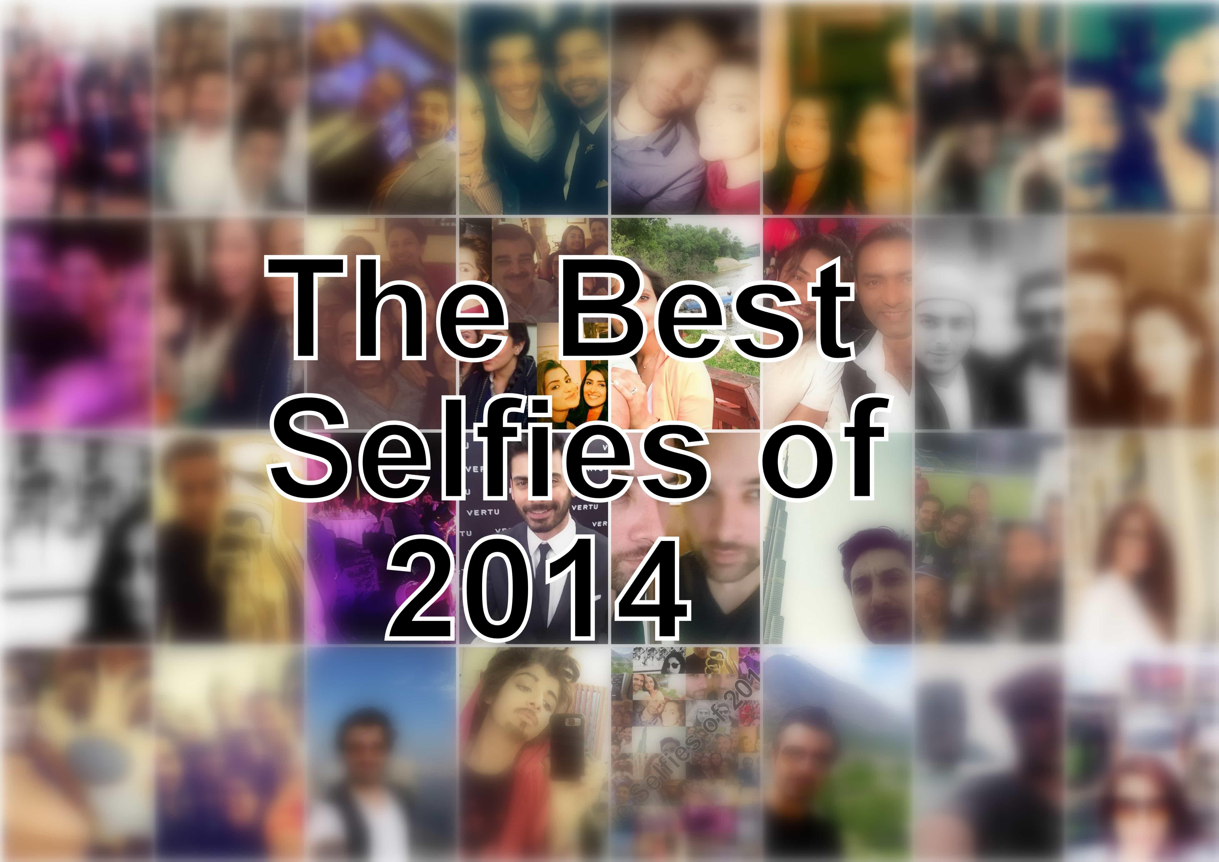 selfies 001