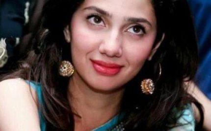 Mahira Khan And Adeel Hussein To Star in Shehryar Munawar's Upcoming Film