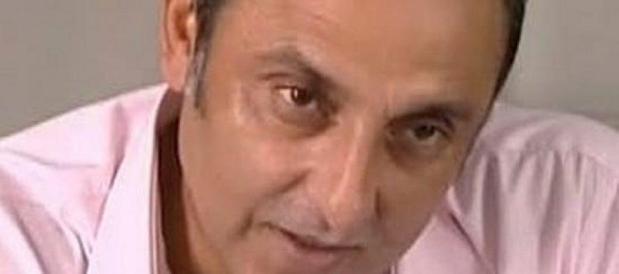 Sajid Hassan's views on contemporary drama
