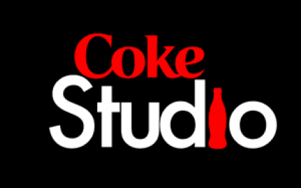World Cup 2015 song by Coke Studio