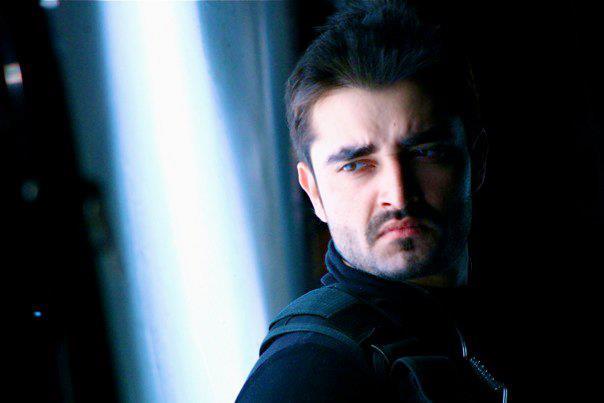 Hamza Ali Abbasi 005