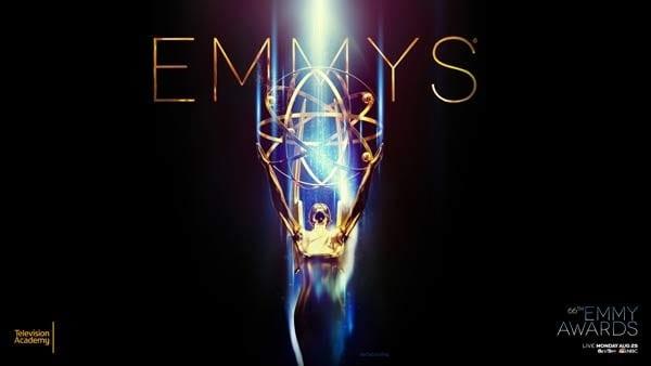 Pakistan-Going-Global-Burka-Avenger-Nominated-For-Emmy-5