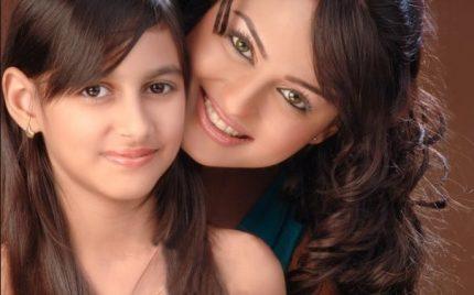 Javeria Abbasi Gets Married