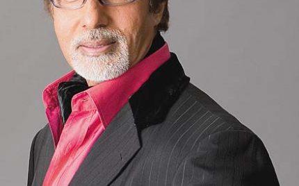 Amitabh Bachchan talks about Pakistani dramas