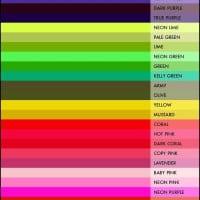 colors e1416712031411