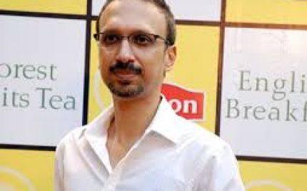 Asim Raza silently working on a film
