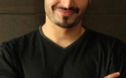 Facebook Removes Hamza Ali Abbasi's Post