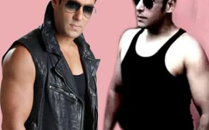 Duplicate Salman Khan Talks About Female Fans