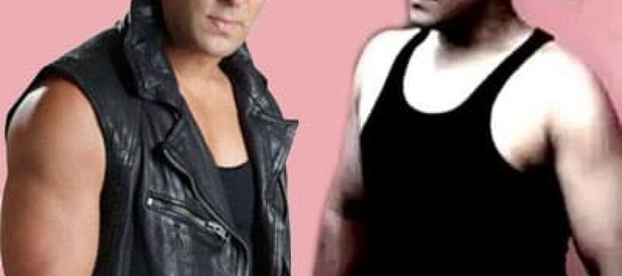 Duplicate Salman Khan got married