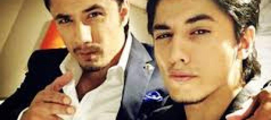 Daniyal Zafar to work in Bollywood