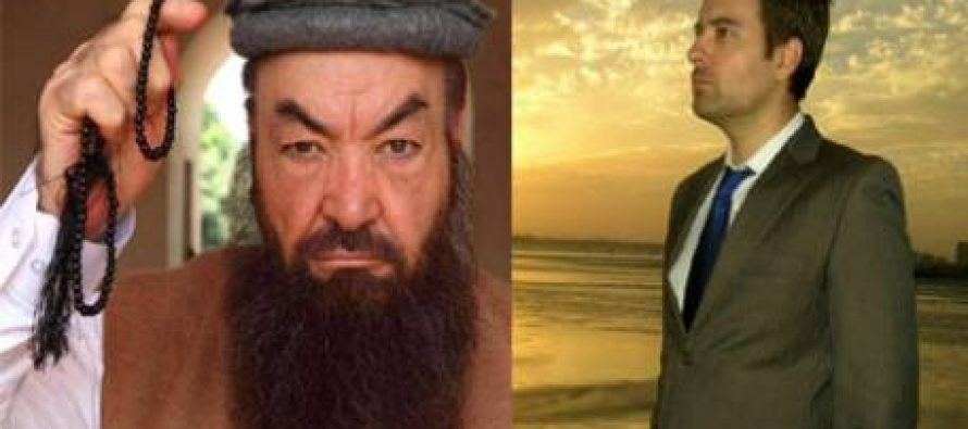 it-s-confirmed-pakistani-actors-mikaal-z