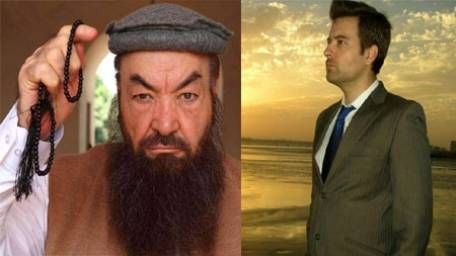 it-s-confirmed-pakistani-actors-mikaal-zulfiqar-rasheed-naz-in-baby-1418926717-1980