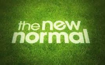 What is the new normal? The media's role in desensitizing the audience.