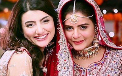2 upcoming drama titles that scream Bollywood!